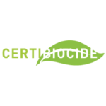 Martin Martin paysages - certibiocide