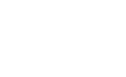 Martin and Martin Landscapes